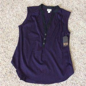 47480a6322ab Women s Converse One Star Shirt on Poshmark